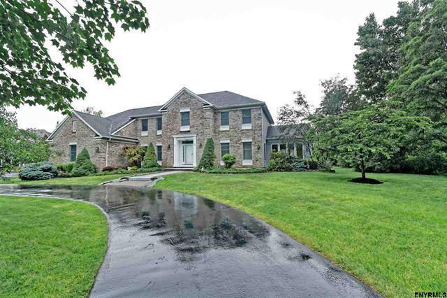 Luxury Sold Homes Gucciardo Real Estate Group Llc